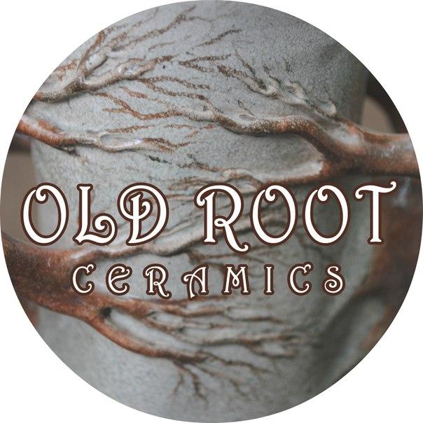 old-root-ceramics