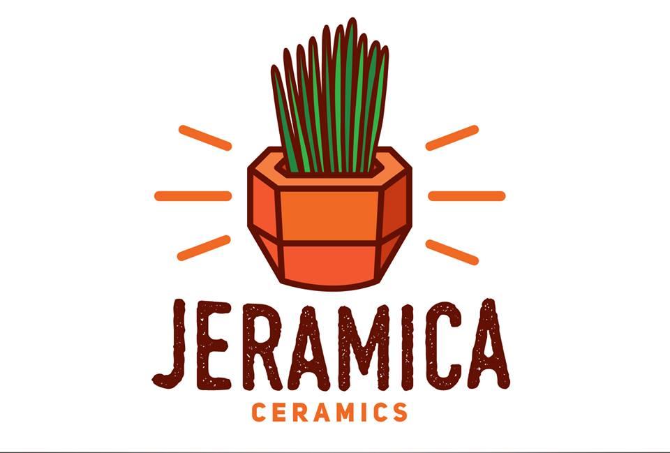 jeramica-ceramics
