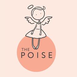 the-poise