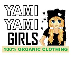 yami-yami-girls