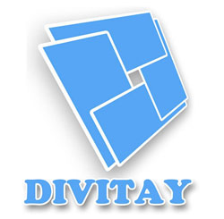divitay