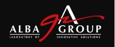 alba-group-ukraine-ltd