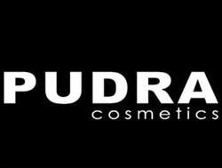 pudra-cosmetics