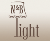n-b-light