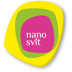 nanosvit