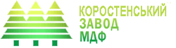 kmm-ua