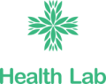 health-lab