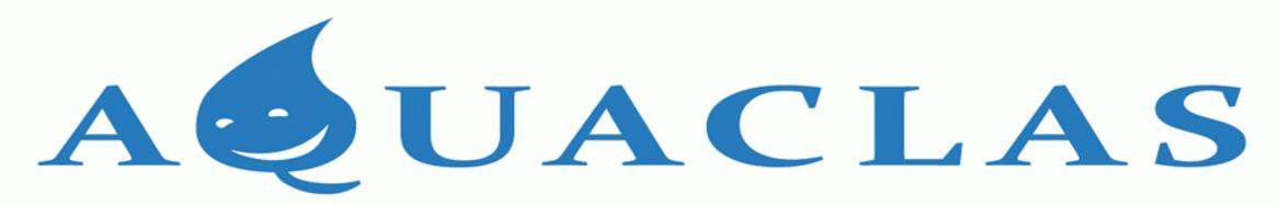 aquaclas