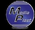 media-plast-ukraina
