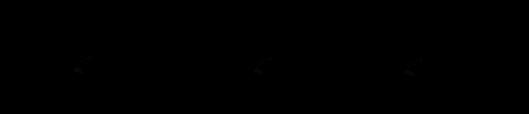 dukachik