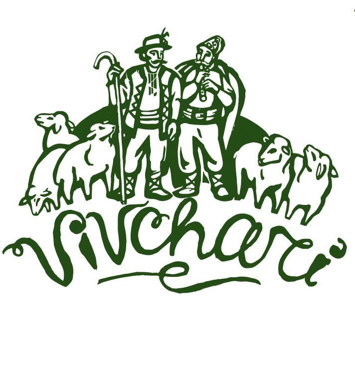 vivchari