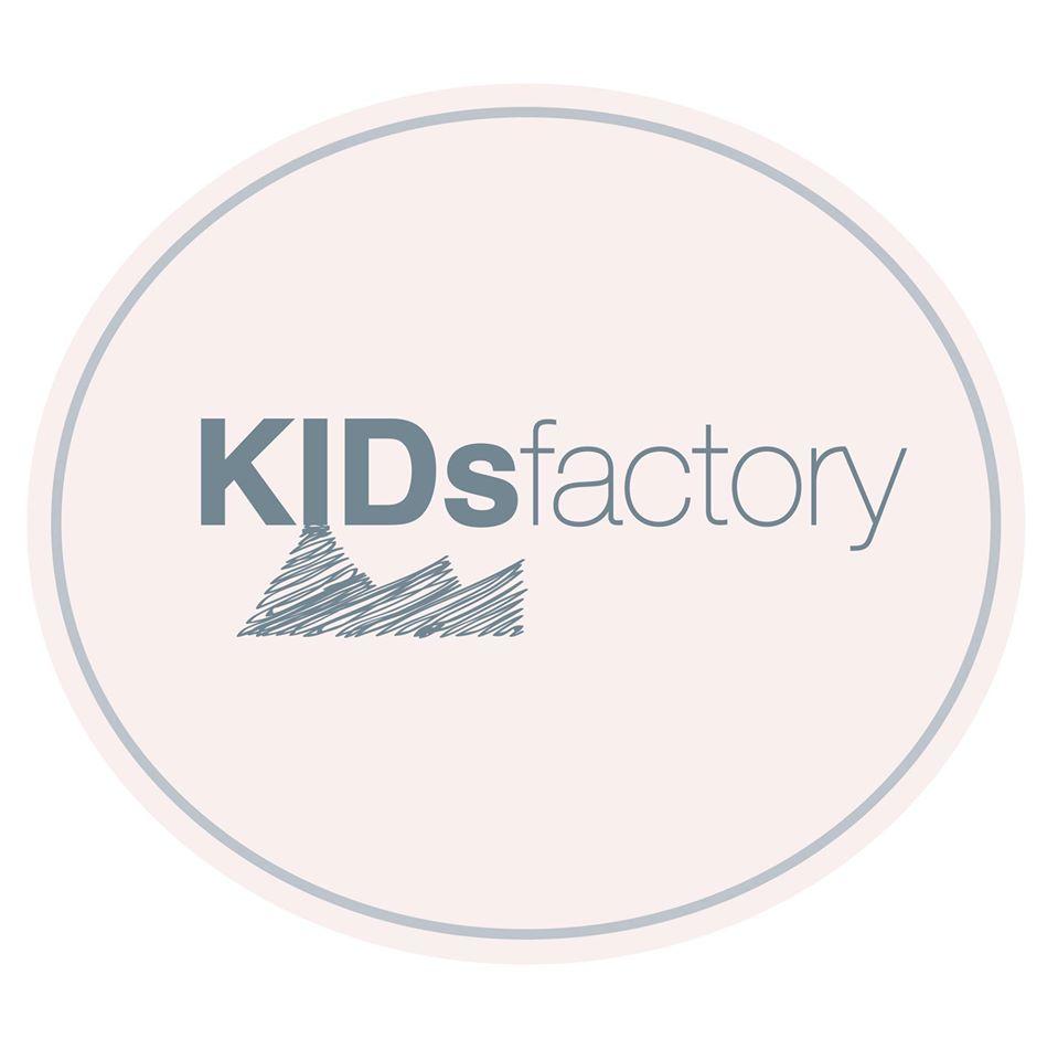 kidsfactory