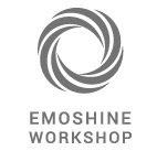 emoshine-workshop