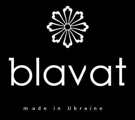 blavat