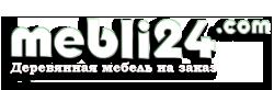 mebli24