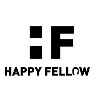 happy-fellow