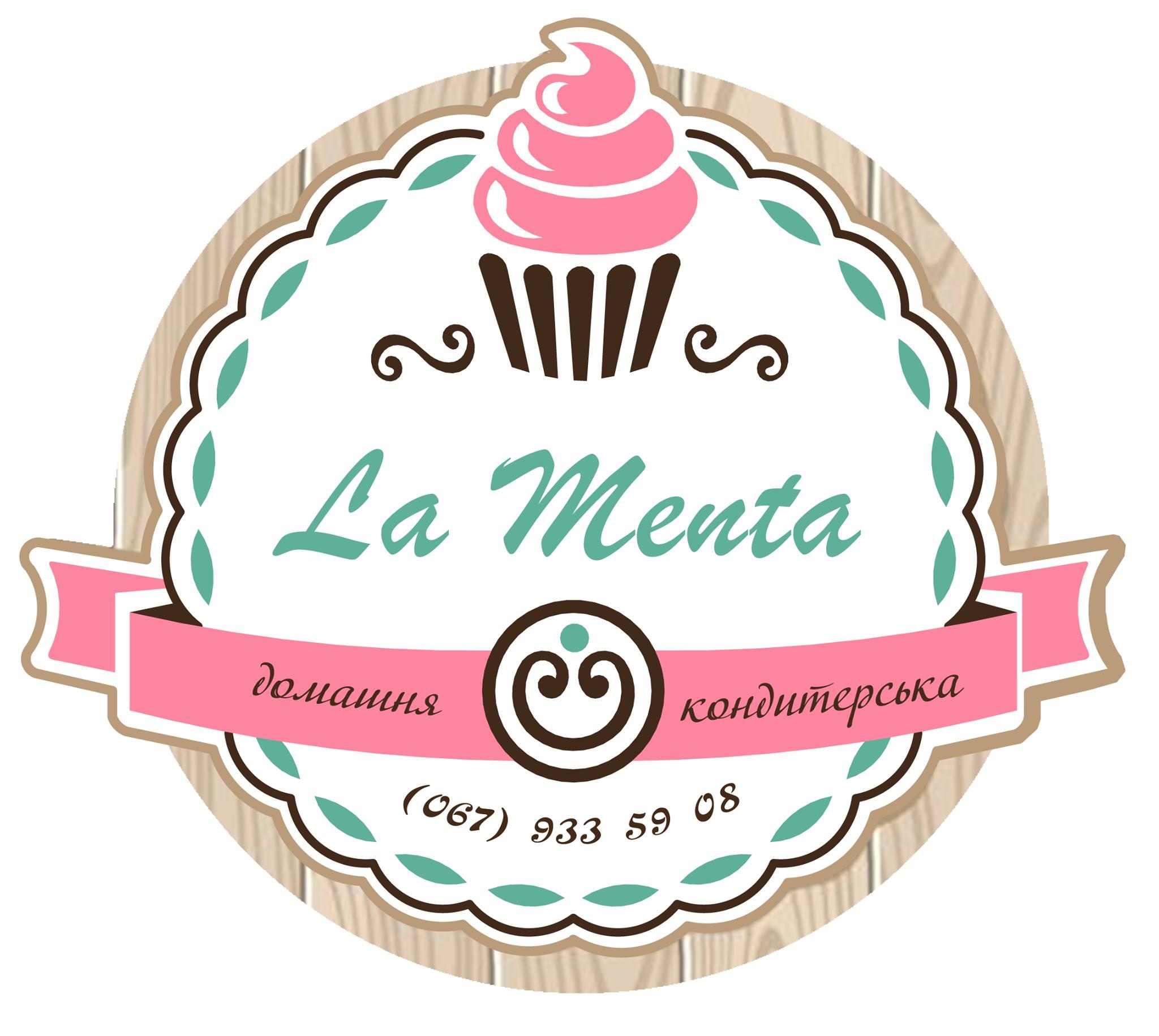 la-menta-bakery