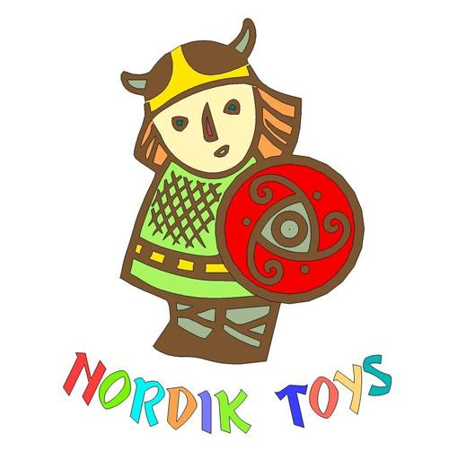 nordik-toys