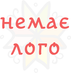 kralechka-handmade-dolls