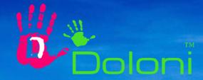 tm-doloni