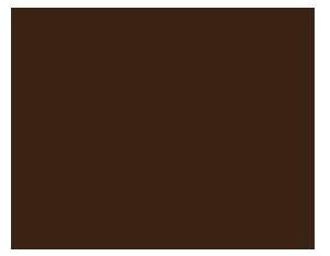 stylehill