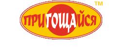 tm-prigoshchaysya