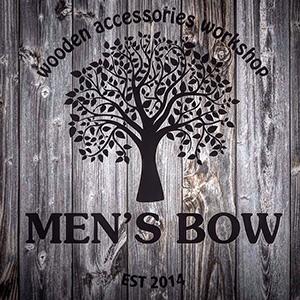 mens-bow