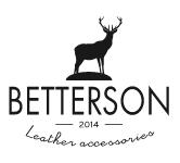 betterson