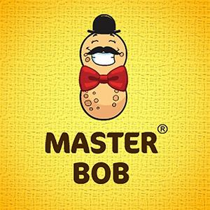 master-bob