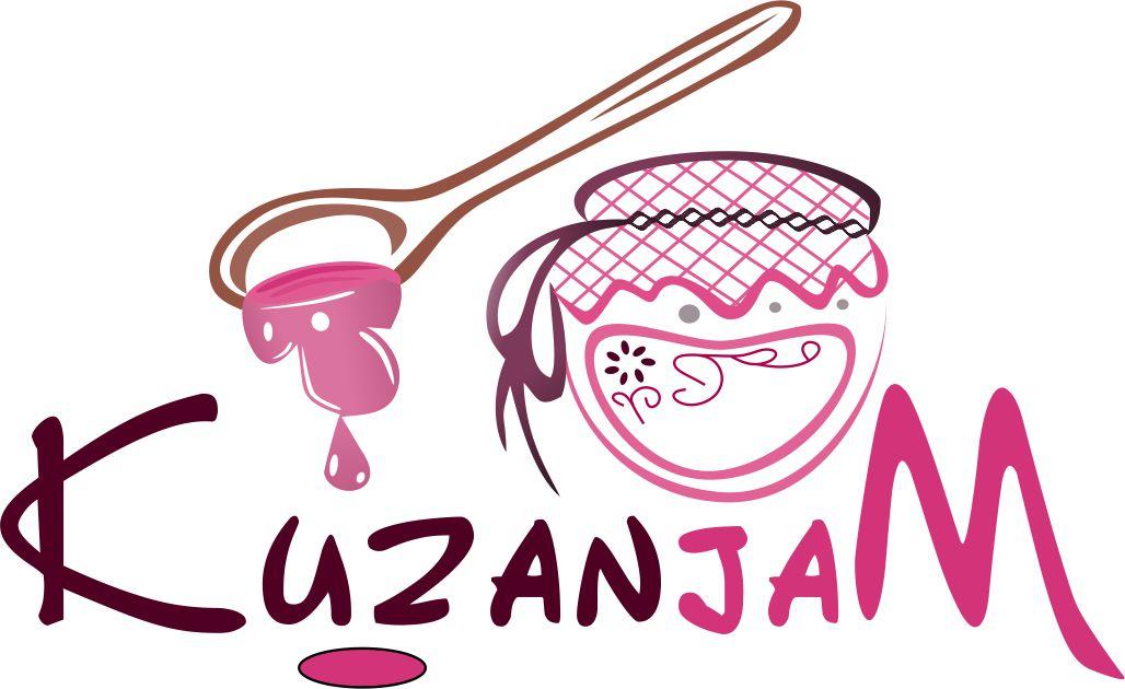 kuzan-jam