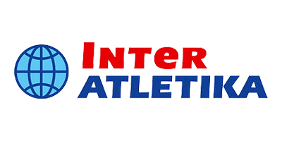 inter-atletika