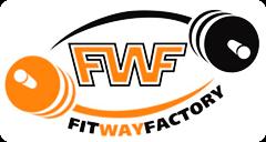 fitwayfactory