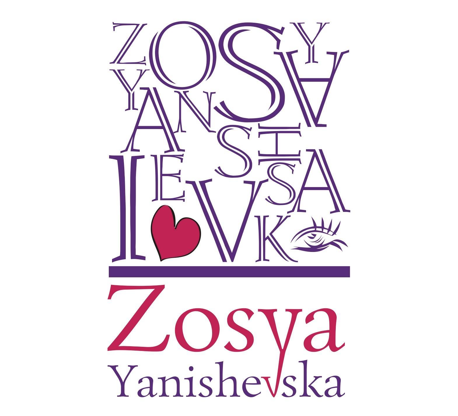 zosya-yanishevska