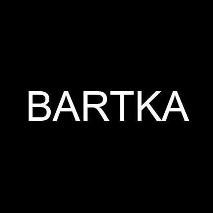 bartka