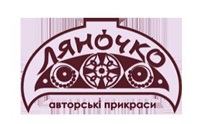 lianochko