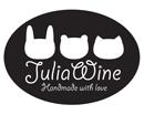 julia-wins
