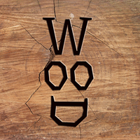 wood-present