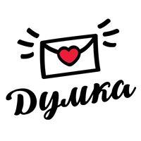 dumka