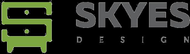 skyes-design