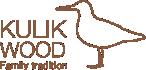 kulik-wood