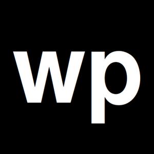 whitepikeua
