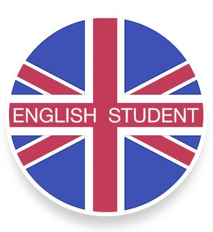 english-student