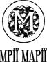 mrii-marii