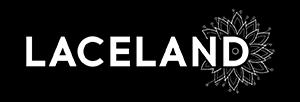 laceland