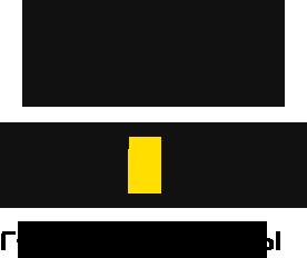 kent-aver