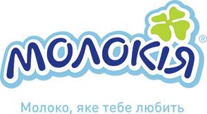 tm-molokiya