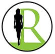 revelation-cosmetics