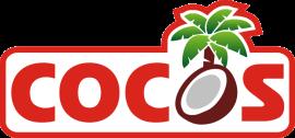 tm-cocos