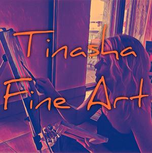 tinasha-fine-art