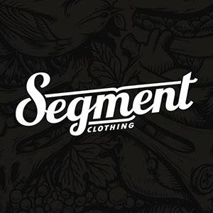 segment-clothing